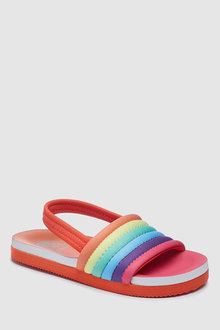 Next Stripe Sliders (Younger)