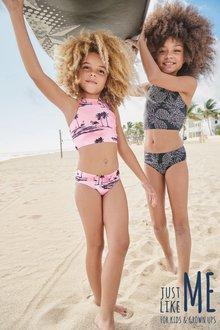 Next Bikini (3-16yrs)