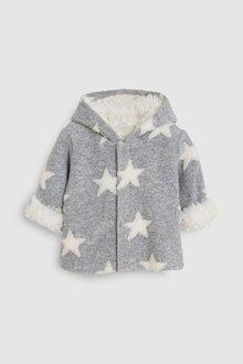 Next Star Jacket (0mths-2yrs)