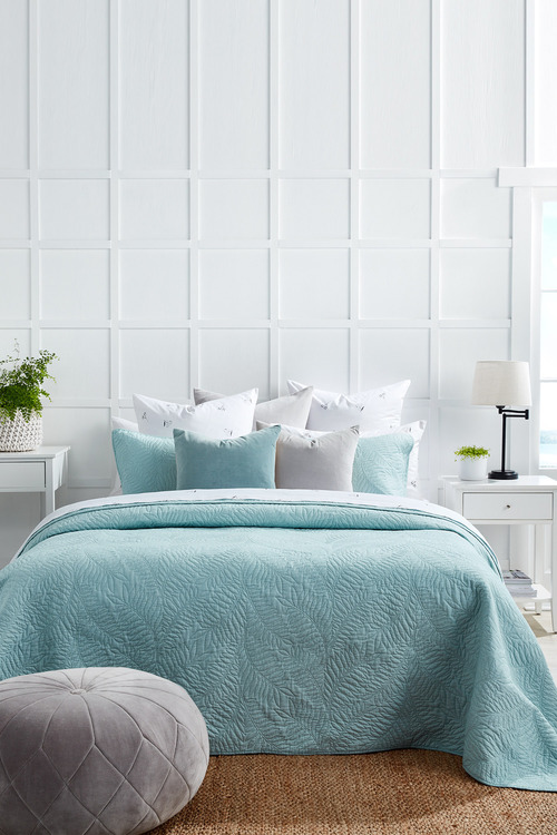 Fronde Bedcover Set