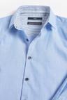 Next Long Sleeve Smart Shirt (3-16yrs)