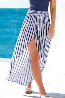 Capture Swimwear Copacabana Beach Pant