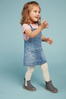 84f2876217a Shop Gorgeous Girls Dresses Online in New Zealand