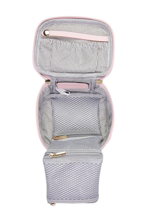 Louenhide Baby Jesse Jewellery Case
