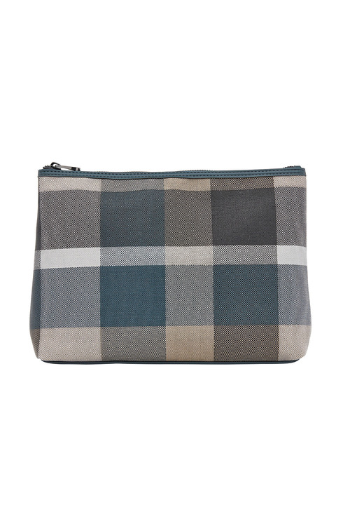 Louenhide Elton Mens Toilet Bag