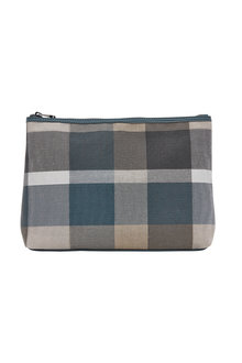 Louenhide Elton Mens Toilet Bag - 231367