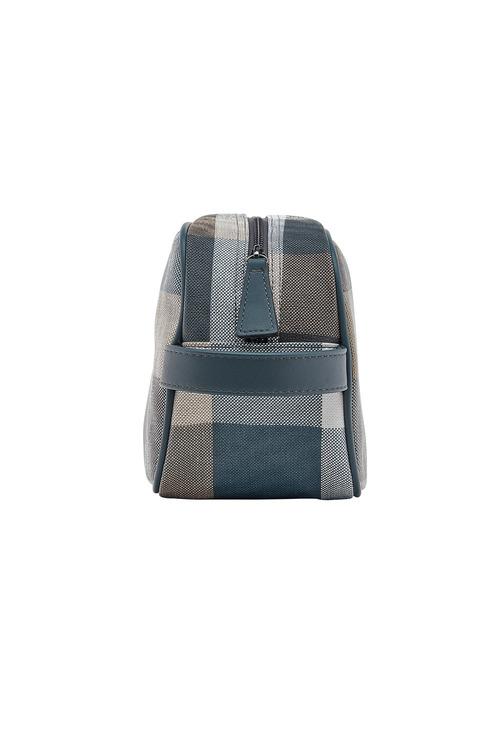 Louenhide Lucas Mens Toilet Bag