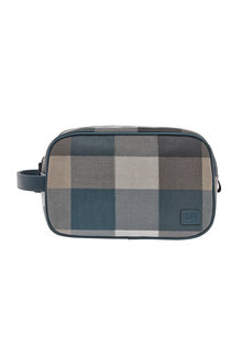 Louenhide Lucas Mens Toilet Bag - 231373