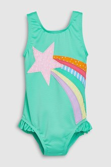 Next Star Swimsuit (3mths-7yrs)