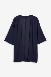 Next Kimono Cardigan