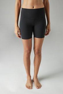 Next High Waist Shorts - 231559