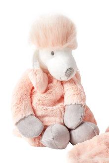 Plushy Animal Toy - 231616