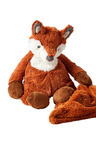 Plushy Animal Toy