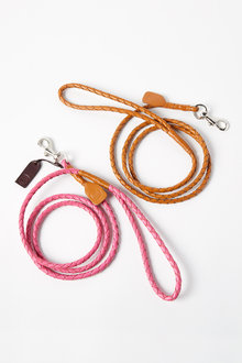 Georgie Paws Windsor Dog Lead - 231663