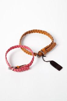 Georgie Paws Windsor Dog Collar - 231676