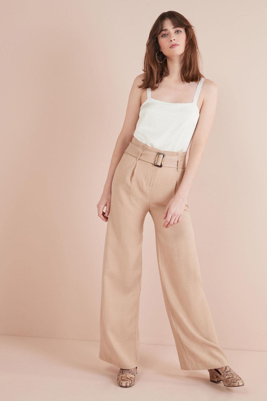 dd1f36201e6 Next Emma Willis Wide Leg Trousers Online | Shop EziBuy
