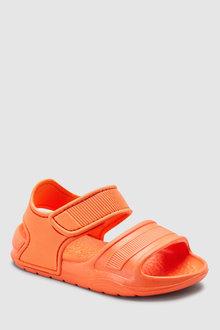 Next Beach Trekker Sandals (Younger)