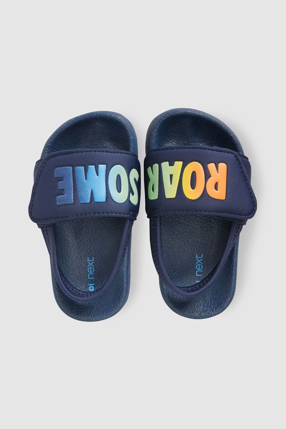 1ad07d1df50f Next Roarsome Pool Sliders (Younger) Online