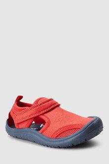071933e65e Next Beach Socks (Younger)