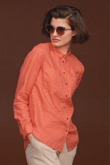 Next Linen Shirt