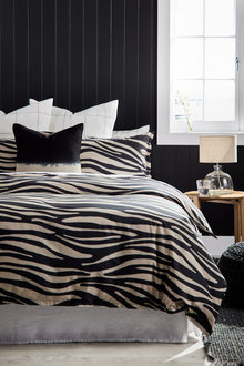 Marni Print Duvet Cover Set