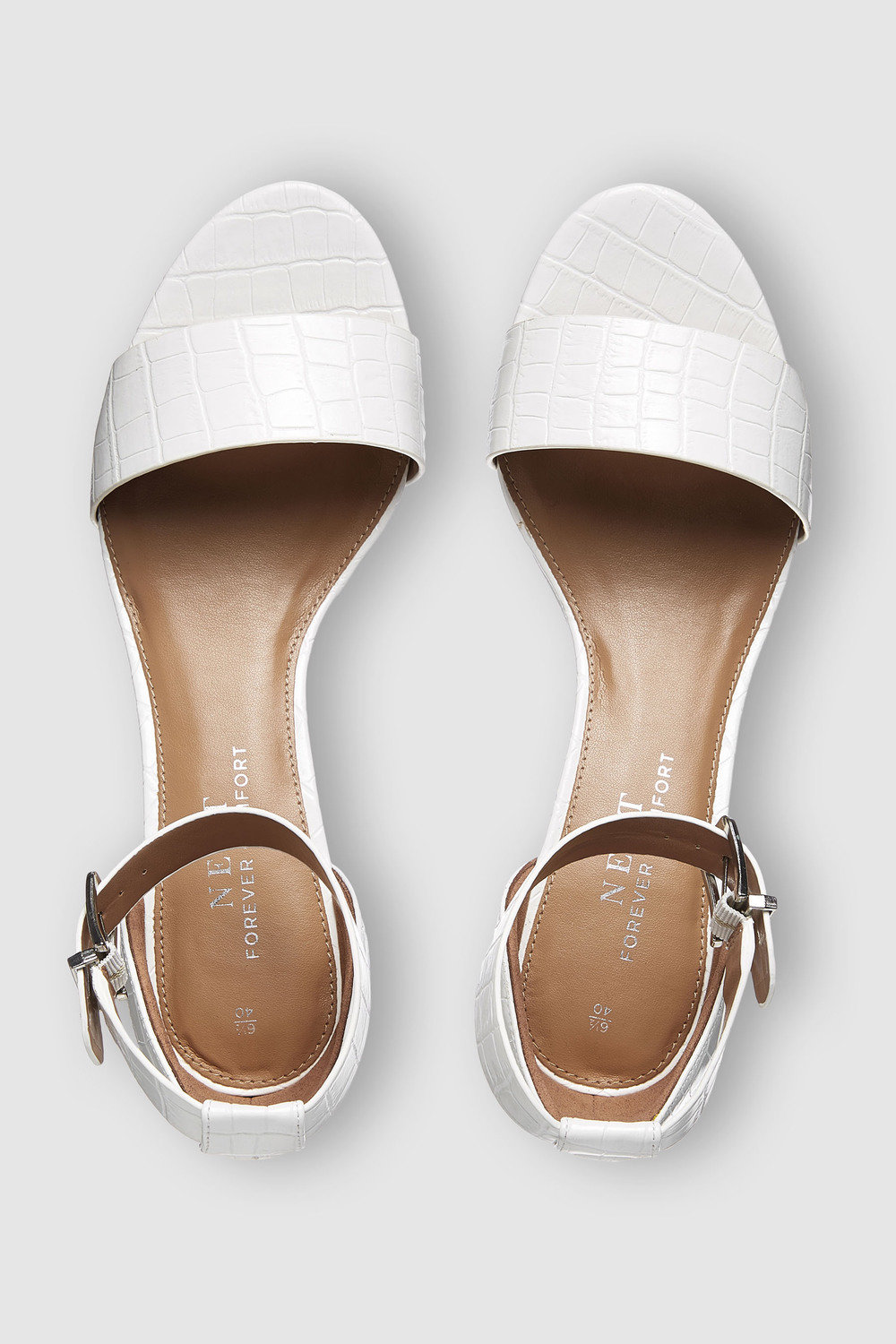 f4a3dcc1c Next Forever Comfort Simple Wedges Online