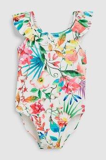 Next Swimsuit (3mths-7yrs)