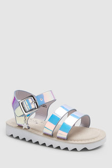 Next Sporty Sandals (Younger)