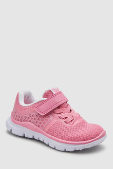 Next Sporty Trainers (Younger)