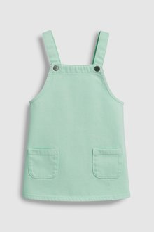 Next Pinafore (3mths-7yrs)