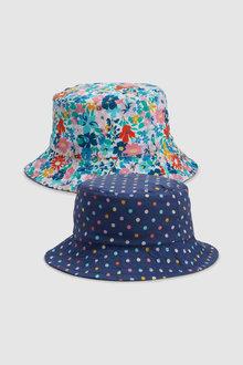 93b04631d387c6 Kids Hats | Caps, Beanies & More | EziBuy NZ