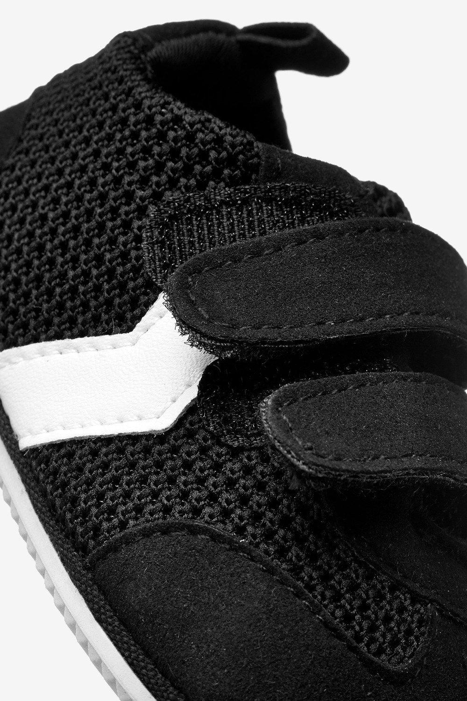a72e2cfd0238 Next Double Strap Pram Shoes (0-24mths) Online
