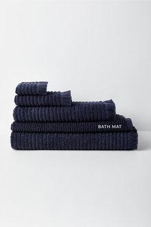 Rib Bath Mat - 232181