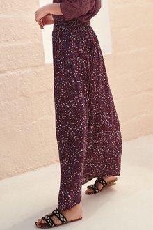 Next Maxi Skirt- Tall