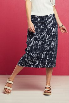 Next Slip Skirt - 232195