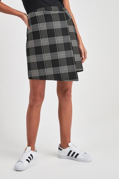 Next Mini Skirt