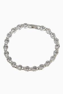 Next Tennis Bracelet