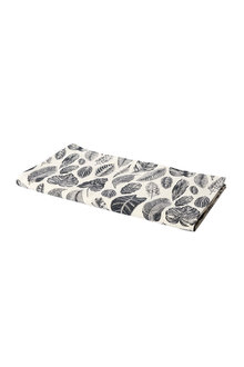 Cuisine Table Runner - 232493