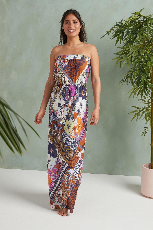 428a0b087e Tall Maxi Dresses Next - Gomes Weine AG