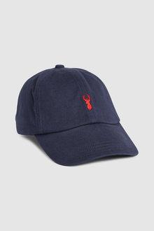 Next Stag Cap