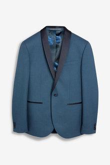 Next Tuxedo Suit: Jacket -Slim Fit