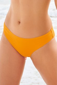 Next High Leg Bikini Briefs