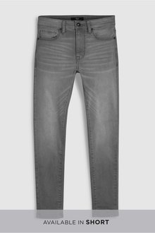 Next Ultra Flex Stretch Jeans