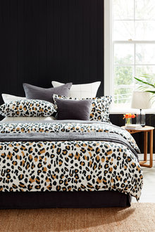 Animale Duvet Cover Set
