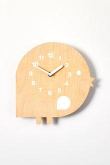 Children's Animal Clock - 232801
