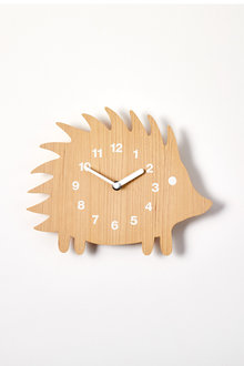 Children's Animal Clock - 232801