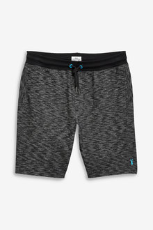 Next Jersey Shorts