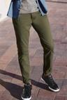 Next Laundered Chino -Slim Fit