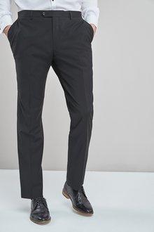 Next Signature Tuxedo Suit: Trousers - 232846