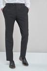 Next Signature Tuxedo Suit: Trousers